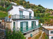 Ferienwohnung 1145757 für 2 Personen in Conca dei Marini