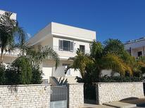 Appartement de vacances 1145760 pour 6 personnes , Gallipoli