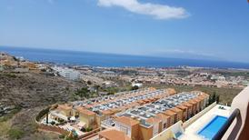 Holiday apartment 1145771 for 4 persons in Costa Adeje
