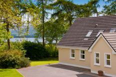 Maison de vacances 1145797 pour 6 personnes , Ballintober