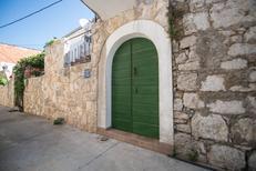 Vakantiehuis 1145811 voor 6 personen in Murter