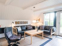 Holiday home 1145826 for 5 persons in Houstrup