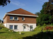 Studio 1145917 for 2 persons in Glienig