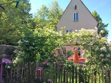 Holiday home 1145929 for 6 persons in Landsberg am Lech