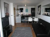 Apartamento 1145933 para 5 personas en London-Borough of Greenwich