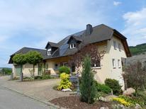 Mieszkanie wakacyjne 1146041 dla 2 dorosłych + 2 dzieci w Pölich