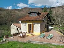 Holiday home 1146104 for 6 persons in Orturano