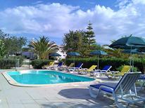 Appartement de vacances 1146149 pour 3 personnes , Albufeira