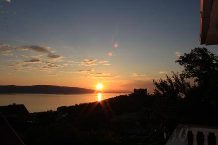 Holiday apartment 1146385 for 4 adults + 2 children in Senj