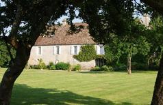 Mieszkanie wakacyjne 1146406 dla 5 dorośli + 1 dziecko w Villers-Canivet