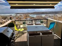 Ferienwohnung 1146413 für 1 Erwachsener + 4 Kinder in Marsaskala
