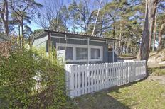 Holiday home 1146428 for 6 adults + 1 child in Ostseebad Baabe