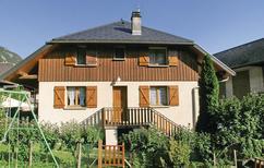 Vakantiehuis 1146508 voor 4 personen in Faverges
