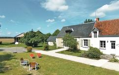 Holiday home 1146511 for 10 persons in Dolus-le-Sec