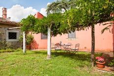 Rekreační byt 1146526 pro 4 osoby v Vicchio