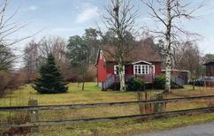 Holiday home 1146588 for 4 adults + 2 children in Sölvesborg