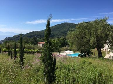 Vakantiehuis 1146652 voor 8 personen in San Giovanni a Piro