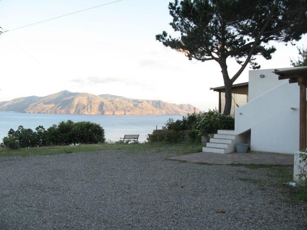 Ferienwohnung f r 2 personen in santa marina salina for Case in vendita porto ottiolu privati