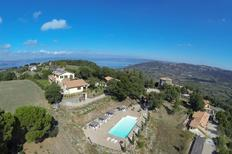 Holiday home 1146749 for 6 persons in Montefiascone