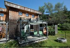 Holiday home 1146763 for 6 persons in Hohentauern