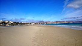 Ferienwohnung 1146766 für 4 Personen in Costa Calma