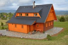 Villa 1146880 per 15 persone in Jílové u Drzkova
