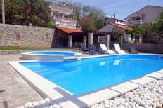 Ferienwohnung 1147115 für 6 Personen in Lopar