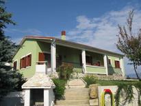 Casa de vacaciones 1147126 para 6 personas en Lopar