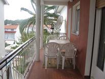 Apartamento 1147179 para 4 personas en Palit
