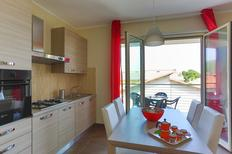 Holiday apartment 1147232 for 4 persons in Pineto