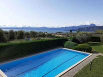 Holiday apartment 1147290 for 5 persons in Bardolino