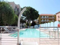Appartement 1147327 voor 5 personen in Pietra Ligure