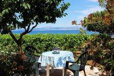Holiday home 1147507 for 9 persons in Mirca