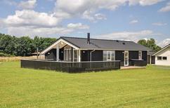 Maison de vacances 1147520 pour 5 personnes , Mommark