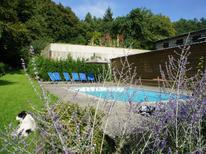 Holiday home 1147593 for 27 persons in Neufchâteau