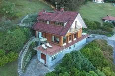 Holiday home 1147613 for 10 persons in Stresa