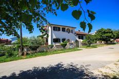 Studio 1147623 for 2 persons in Novigrad in Istrien