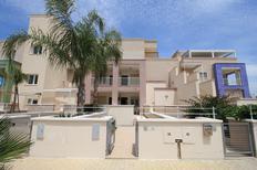 Maison de vacances 1147685 pour 6 personnes , Gallipoli