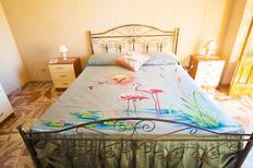 Appartement de vacances 1147687 pour 7 personnes , Gallipoli