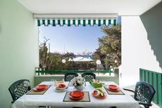 Maison de vacances 1147691 pour 7 personnes , Gallipoli