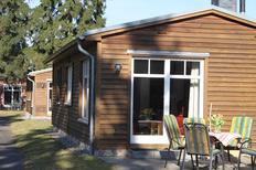 Holiday home 1147708 for 4 persons in Settin
