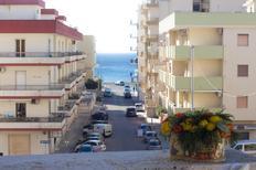 Appartement de vacances 1147721 pour 5 personnes , Gallipoli