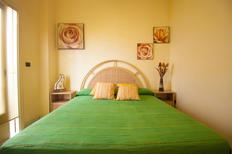 Holiday apartment 1147722 for 7 persons in Gallipoli