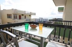 Holiday apartment 1147724 for 7 persons in Gallipoli