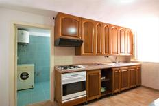 Holiday apartment 1147745 for 5 persons in Marina di Mancaversa
