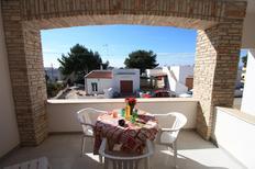 Ferienwohnung 1147757 für 10 Personen in Marina di Mancaversa