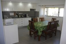Holiday home 1147820 for 4 persons in Nordeste
