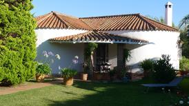 Holiday home 1147822 for 4 persons in Conil de la Frontera
