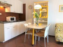 Appartement 1147858 voor 3 personen in Bibione