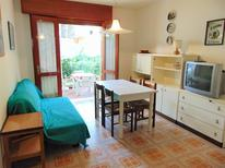 Holiday home 1147874 for 8 persons in Lignano Pineta